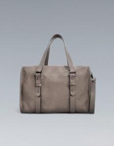 resort bag