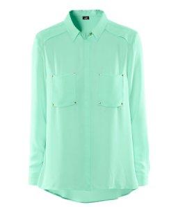resort blouse 1