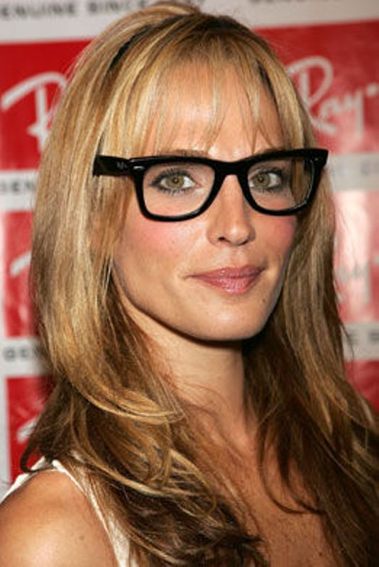 51e10d77fae Ray Ban Eyeglasses Lenscrafters