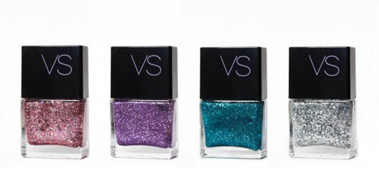Victoria\'s Secret Launches 20 New Nail Polish Collection – Janice Adore