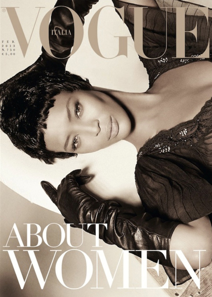 naomi-campbell-vogue-italia-feb-2013-11