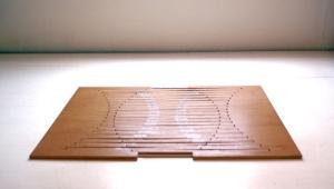 rising-table-by-robert-van-2