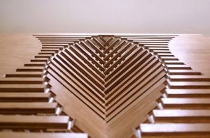 rising table-by-robert-van-embric5