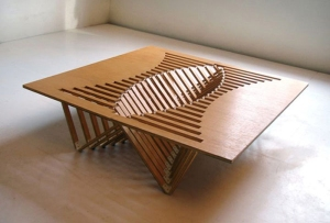 rising-table-design3