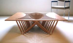 rising-table-van-embric4