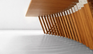 rising wooden-table-detail6