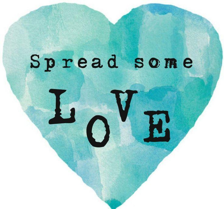 LOVEJANICEADORE.COM