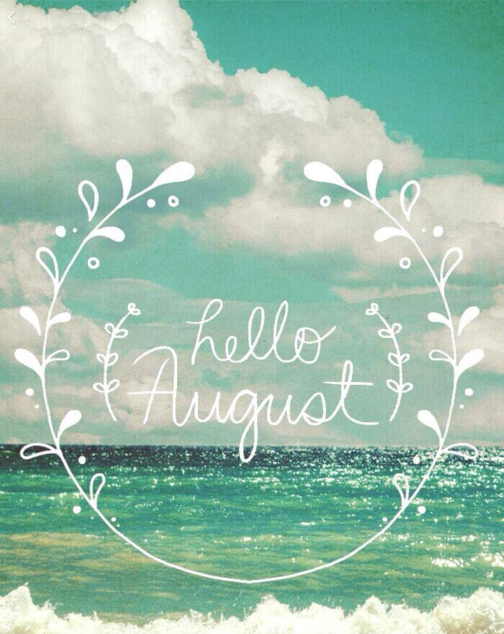august2014/janiceadore